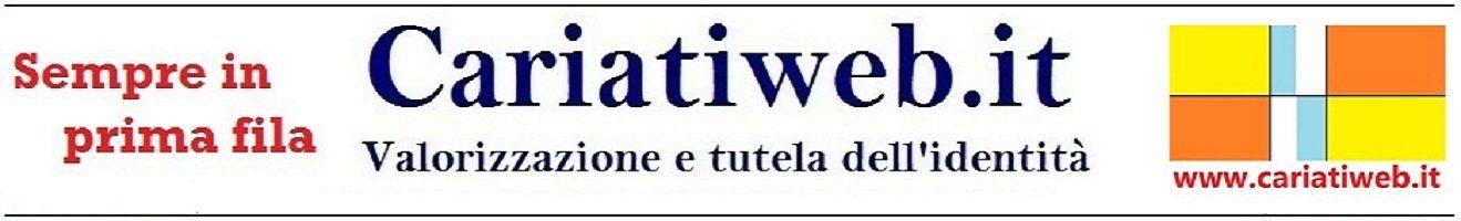 Cariatiweb.it