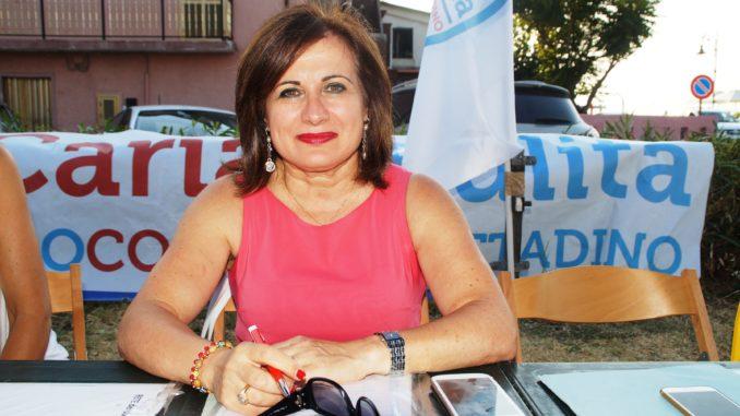 #CARIATIPULITA: IL COMPLETAMENTO DELLO STADIO DEL VARCO DEVE COINCIDERE CON IL RISANAMENTO DELL'AREA