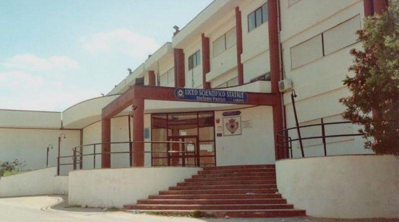 """Da Garcìa Lorca a """"Consentia itinera"""" passando per i laboratori linguistici: una giornata di intensa attività in un'ottica culturale europea per il Liceo Linguistico di Cariati"""