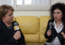 SPAZIO APERTO – Maria Scorpiniti intervista la poetessa albanese Anila Dahriu
