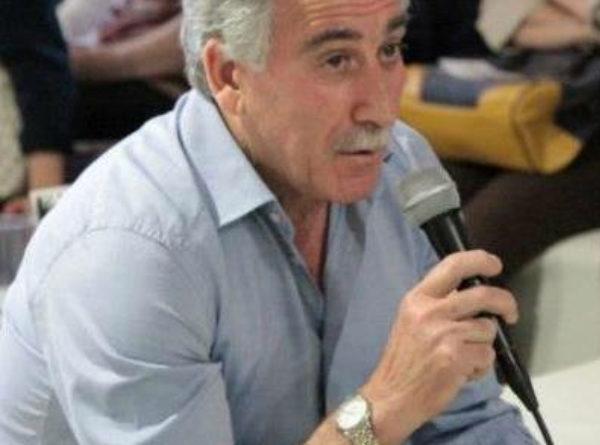 Cariati, amministrative 2018: riflessioni del Prof. Damiano Montesanto