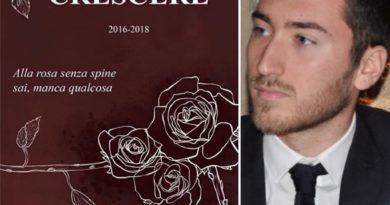 In vendita il nuovo libro di Gennaro Madera